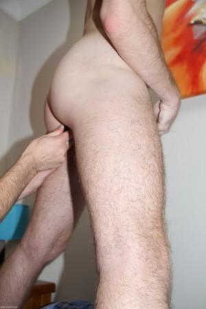 amateursdoit-bryce-will-uncut-bottoms-pt2-07